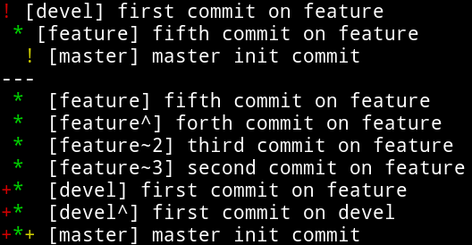 multiple_commit
